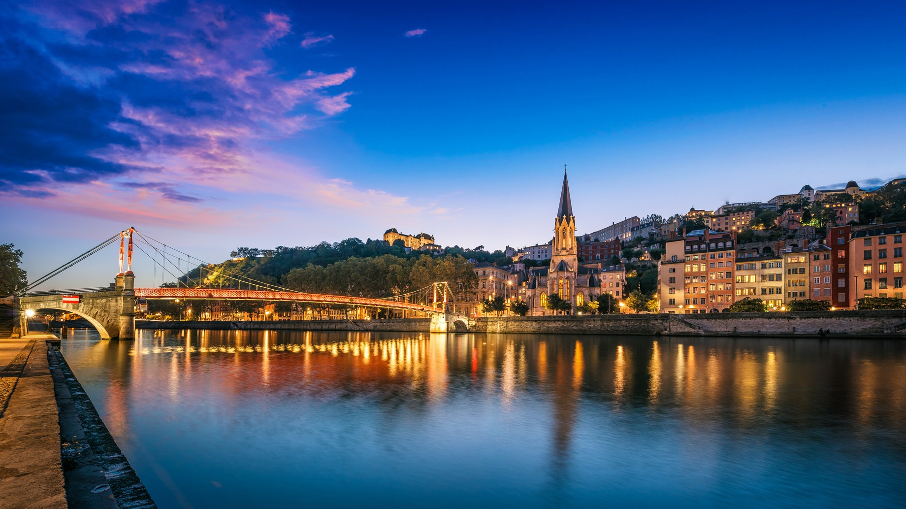 video-360-voyage-lyon-france-1840x1033.jpg